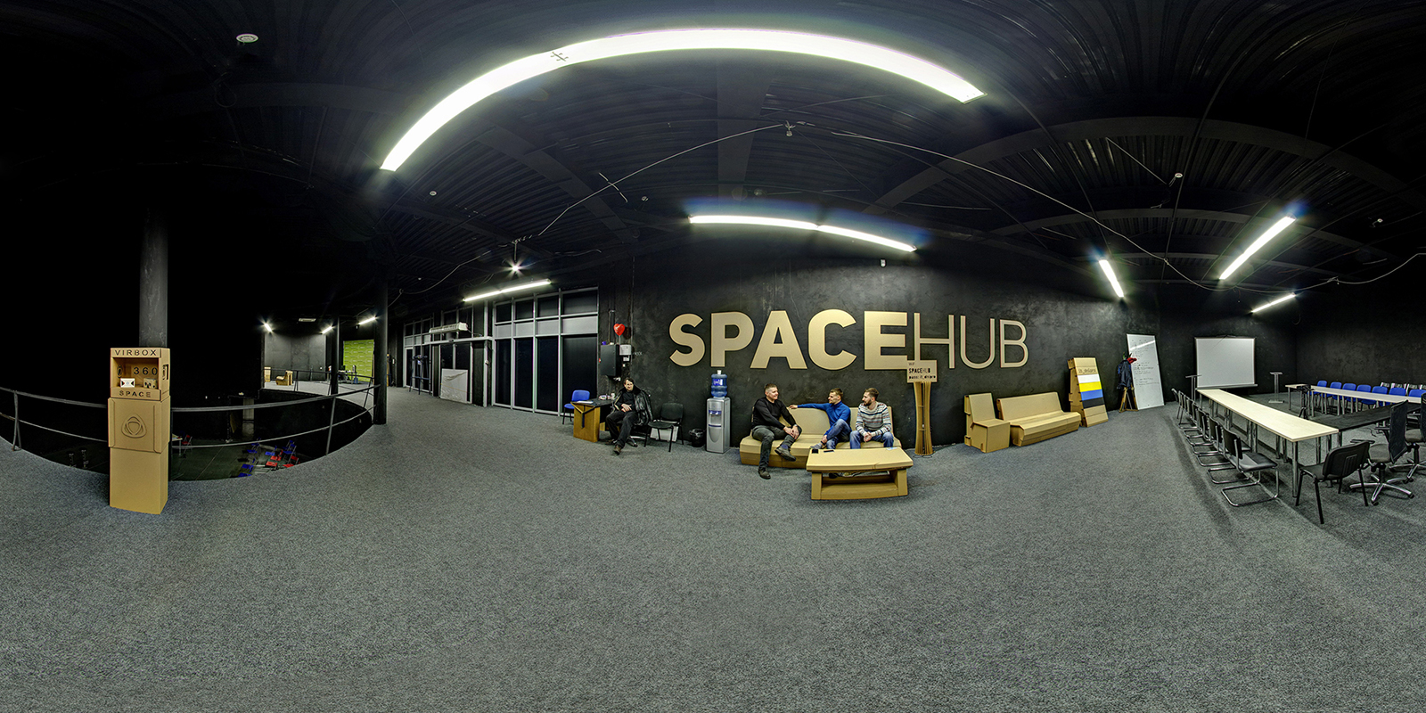 spacehub_min